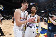 В новом сезоне НБА сыграет 108 иностранцев из 38 стран