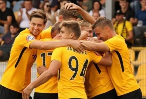 Где смотреть онлайн матч Лиги Европы Сент-Этьен - Александрия