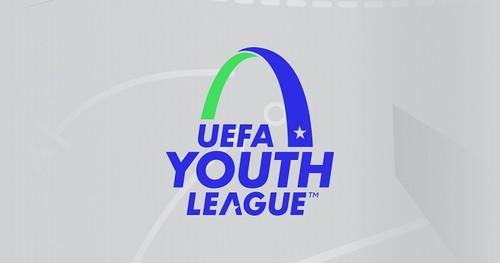 Шкендия U-19 – Динамо U-19. Смотреть онлайн. LIVE трансляция