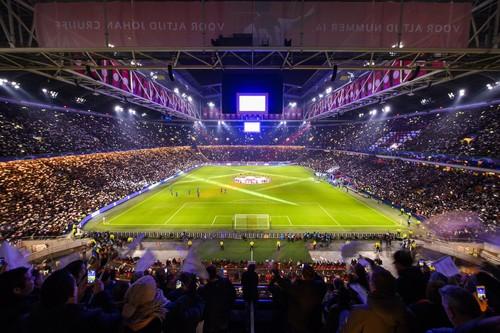 Прогноз на матчи Аякс - Челси, Интер - Боруссия Дортмунд