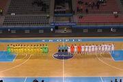 Словения – Украина – 2:2. Текстовая трансляция матча