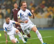 Оцінки матчу Динамо — Копенгаген. Шабанов — найкращий у складі обох команд