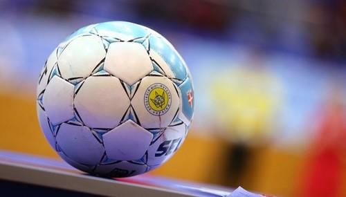 Сборная Украины с победы над Косово начала отбор на чемпионат мира