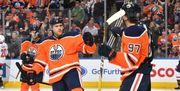 НХЛ. 6 шайб Рейнджерс і Калгарі, битва лідерів Сходу і Заходу