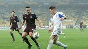Беньямін ВЕРБИЧ: «Динамо мало перемагати»