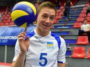 ПЛОТНИЦЬКИЙ: «Класно, що Україна потрапила в топ-8 кращих команд Європи»