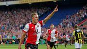 БеНеЛига: Бельгия и Нидерланды договорились про объединенный чемпионат
