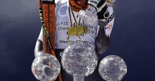 Кто займет вакантный трон Хиршера? Превью Кубка мира по горным лыжам