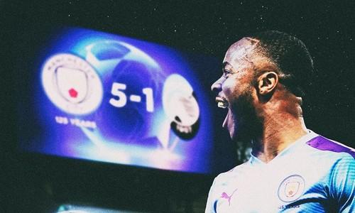 Манчестер Сити – Астон Вилла. Прогноз и анонс на матч чемпионата Англии