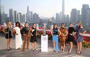 Жіночий Підсумковий турнір-2019: прев'ю