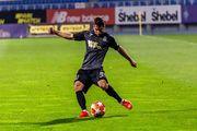 ПОЛІТИЛО: «З приходом Гомеса вся команда отримує задоволення від футболу»
