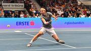 Тім виграв в 2019 році більше титулів, ніж Федерер, Джокович або Надаль