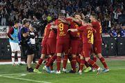 Рома - Мілан - 2:1. Відео голів та огляд матчу