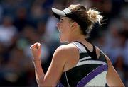 Світоліна зіграла найдовший тай-брейк в підсумкових турнірах WTA