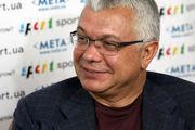 Юрій САПРОНОВ: «Захист очок давитиме на Світоліну в Шеньчжені»