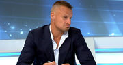 В'ячеслав ШЕВЧУК: «У Шахтаря проблеми з виходом з оборони»