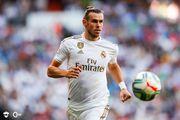 Реал собирается продать Бэйла в январе