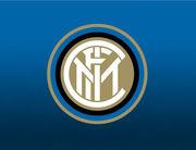 Интер заработал рекордные 417 миллионов евро