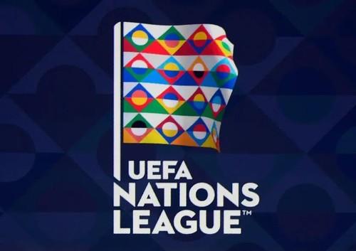 ОФИЦИАЛЬНО. Лига наций станет отборочным раундом квалификации ЧМ-2022