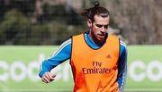 ПСЖ цікавиться трьома гравцями Реала
