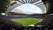 Манчестер Сити: «Обвинения в финансовых нарушениях являются ложными»