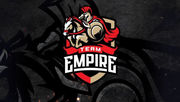 Team Empire может подписать составы по CS:GO и Apex Legends