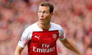 Штефан ЛИХШТАЙНЕР: «Хочу помочь вернуть Арсенал на топ-уровень»