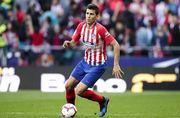 Атлетико может продать Родриго за €70 миллионов