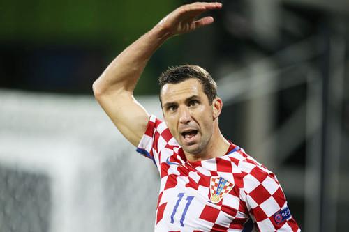 Дарио СРНА: «Самый большой штраф в карьере — €40 тысяч»