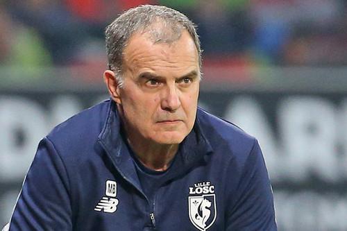 Марсело БЬЕЛСА: «Гвардиола – лучший тренер в мире»