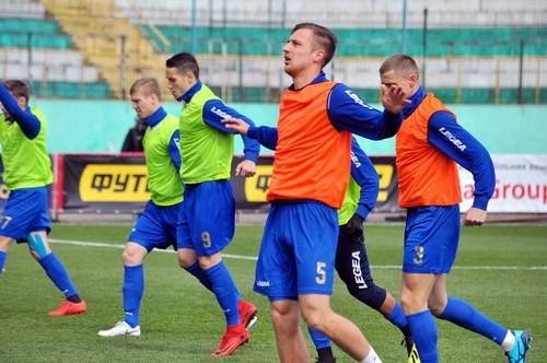ФК Львов может прекратить существование