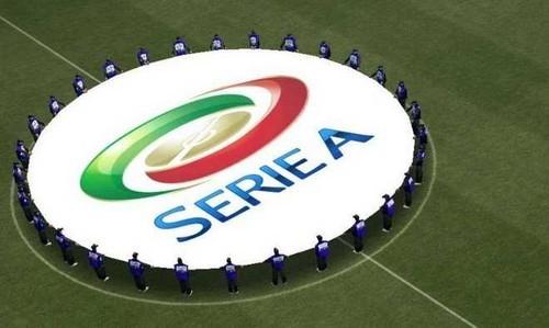 Руководство Серии А изучает возможность введения стадии плей-офф