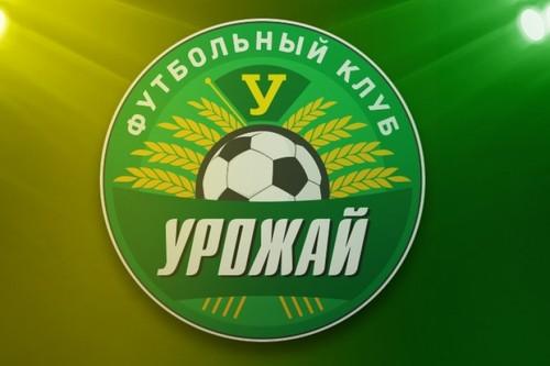 Скандал с договорными матчами набирает обороты в России