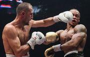 Тренер Альвареса: «Ковалев – лучше, чем Бетербиев»