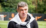 Руслан КОСТИШИН: «Пропустили гол через дитячу помилку»