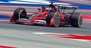 Формула-1 в 2021 году: новые болиды, больше обгонов и потолок расходов