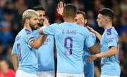Манчестер Сити – Саутгемптон. Где смотреть онлайн матч чемпионата Англии