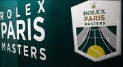 Визначилися півфіналісти престижного турніру ATP в Парижі
