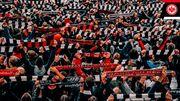 Прогноз на матчи Айнтрахт - Бавария, Вердер - Фрайбург