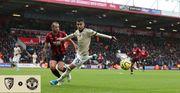 АПЛ. Манчестер Юнайтед после серии побед снова проиграл