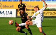 Де дивитися онлайн матч чемпіонату України Олімпік – Колос