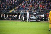 Айнтрахт - Баварія - 5:1. Відео голів та огляд матчу