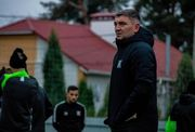 Смирний та Максименко не допоможуть Колосу в матчі проти Олімпіка