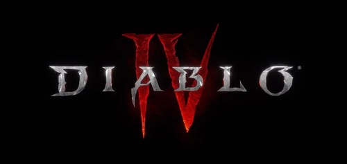 Анонсирована Diablo 4