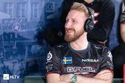 Olofmeister стал рекордсменом по трофеям в CS:GO