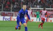 ВИДЕО. Шапаренко забил первый гол в сезоне