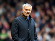 В Арсенале опровергли информацию о встрече с Моуриньо