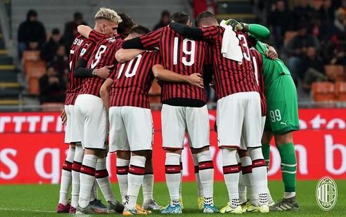 Фабио КАПЕЛЛО: «Милан в беде. Они играют со страхом»