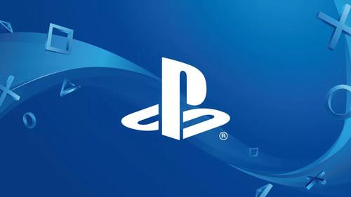 Известны первые подробности геймпада PlayStation 5