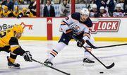 Перший місяць сезону НХЛ: супер ланка Бостона, невдача Тампи, Хьюз і Какко
